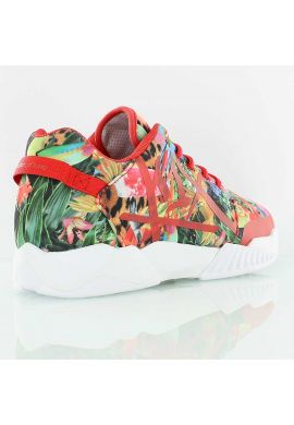 "ZAPATILLAS K1X ""Antigravity""ALL NET JUNGLE"