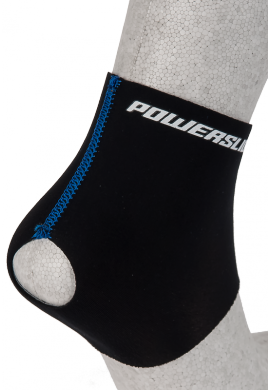 TOBILLERAS patinaje FOOTIES neopreno POWERSLIDE