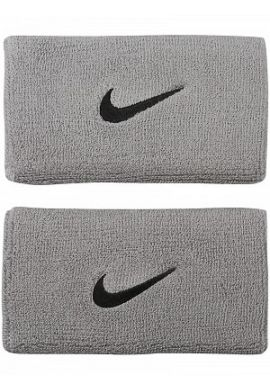 MUÑEQUERAS NIKE (Doble largo)