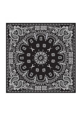 "BANDANA DYSEONE ""Classic"" 4 colores"
