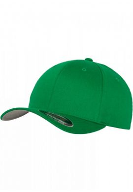 "GORRA FLEXFIT ""Pepper Green"""