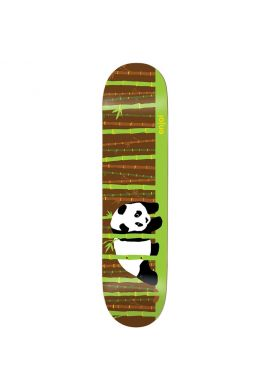 "TABLA SKATEBOARD ENJOI ""Bamboo Panda"""