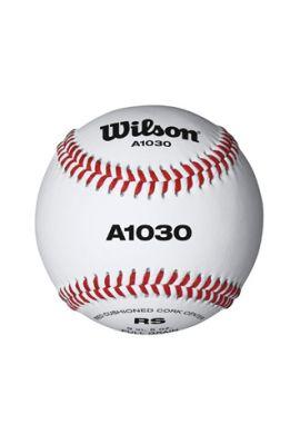 """Pelota béisbol WILSON """"A1030"""""""