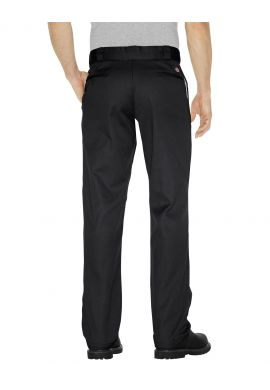 "Pantalón DICKIES ""Original 874"" Black"