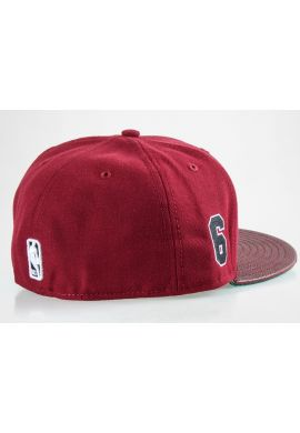 "GORRA NEW ERA 59Fifty "" Lebron James"""