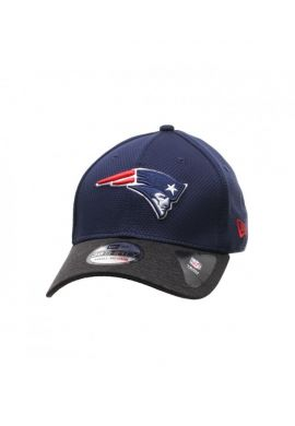 "Gorra 39 Thirty NEW ERA ""Shadow Tech - New England Patriots"""