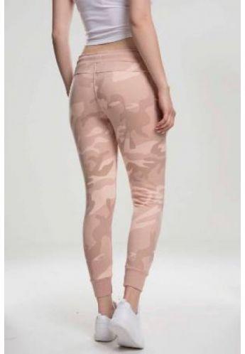 pantalon chandal chica