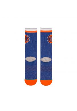"Calcetines STANCE ""Knicks"""