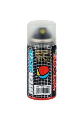 Bote MTN Micro 30 mls