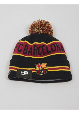 NEW ERA GORRO INVIERNO FC.Barcelona