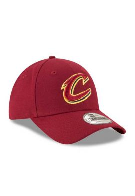 "Gorra 9Forty NEW ERA ""Cavaliers"""