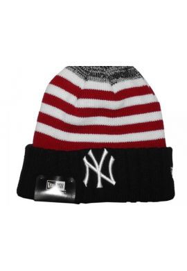 NEW ERA GORRO INVIERNO Atlanta Braves