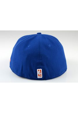 NEW ERA NY Knicks 59 Fifty