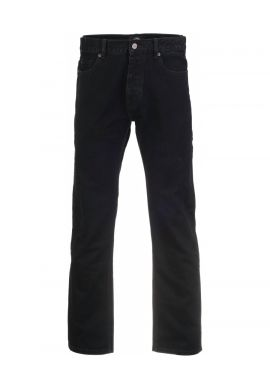 "Pantalones DICKIES ""Michigan"" Black"