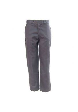"Pantalón DICKIES ""Original 874"" Silver grey"