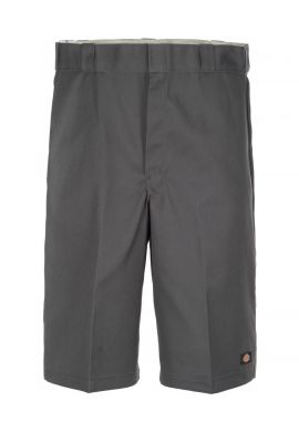 "Pantalones cortos DICKIES ""Mlt Pkt"" Charcoal grey"