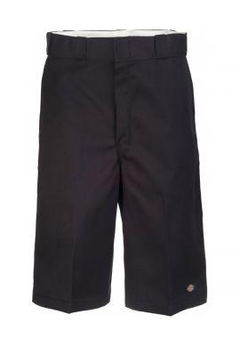 """Pantalones cortos DICKIES """"Mlt Pkt"""" Black"""