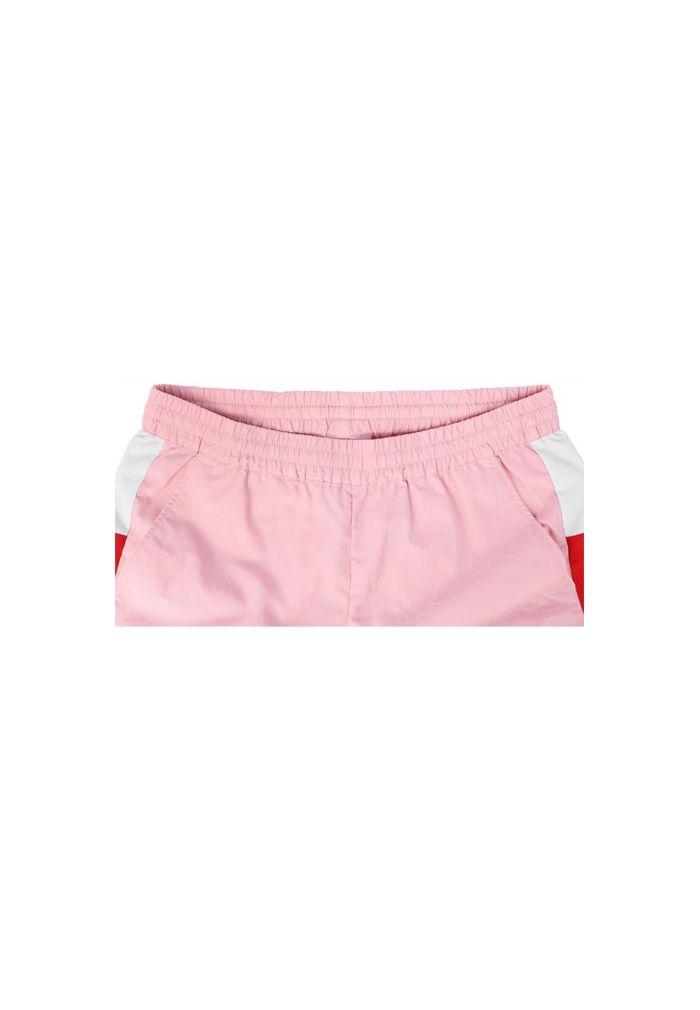 531f392dff14 Pantalones cortos chica FILA