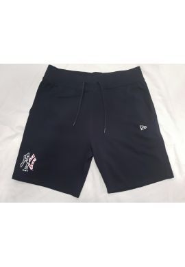 "Pantalones cortos NEW ERA ""NY Yankees"" navy"