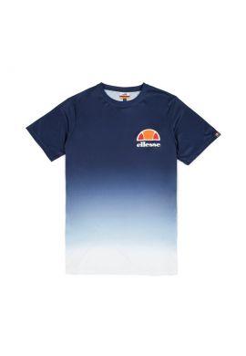 """Camiseta m/c ELLESSE """"Eularia"""" blue"""