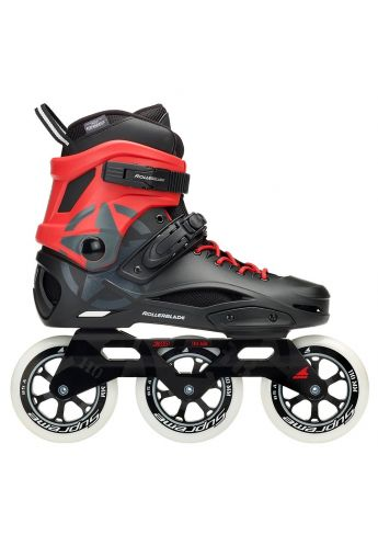 7f3c2ff7b405e Patines Rollerblade RB110 3WD - 4 Elements Shop