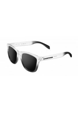 Gafas sol Northweek GRADIANT Curren