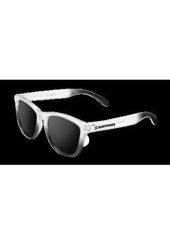 mitad de descuento c6907 3f2fc Gafas sol Northweek GRADIANT Curren - 4 Elements Shop
