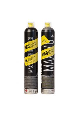 Montana MAD MAXX 750 mls