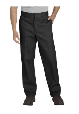 Pantalón DICKIES 874 FLEX Work Pants