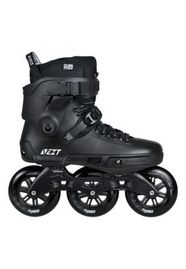 "Patines Powerslide NEXT ""Trinity Supercruiser"" 110 mms"