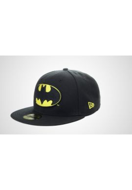 NEW ERA Batman 59Fifty cerrada