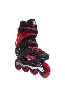 "Patines REVOL Skates ""Rs One"" Edición Limitada Inflame"