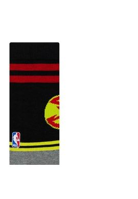 "Calcetines STANCE ""City Gym ATLANTA HAWKS"""