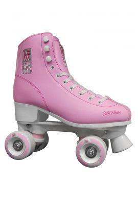 "Patines QUAD KRF ""PPH Pink"""