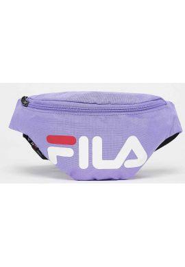 Riñonera 685003 FILA (Violet Tulip)