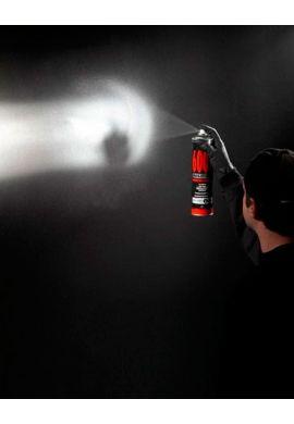 Molotow Burner Chrome 600 mls
