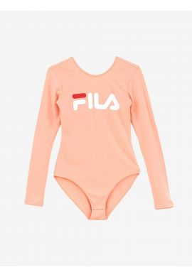 "Body FILA ""Yulia"" salmon"