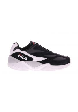 "Zapatillas FILA ""Venom94"" m low (black / grey)"