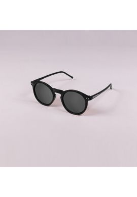 "Gafas de sol HYDROPONIC ""EW Bay"" black / black"