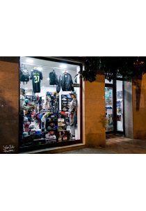 4 Elements Shop