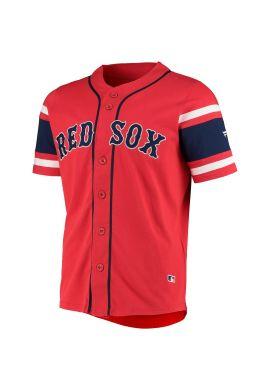 "Beisbolera FANATICS Replica ""Boston Red Sox"""