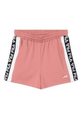 """Shorts FILA """"Tarin"""" pink"""