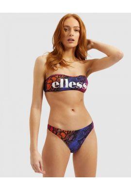 "Top bikini ELLESSE ""Solaro"" Allover print"