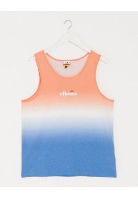 "Camiseta tirantes ELLESSE ""Vanyar"" orange"