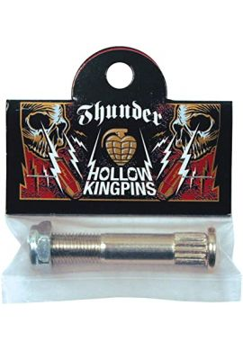 Kingpin skateboard Thunder