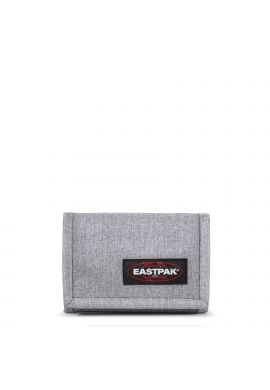 "Billetera EASTPAK ""Crew Single"" sunday grey"