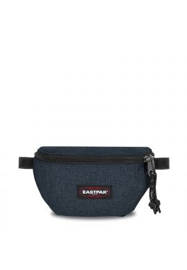 "Riñonera EASTPAK ""Springer"" triple denim"