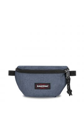 "Riñonera EASTPAK ""Springer"" Crafty jeans"