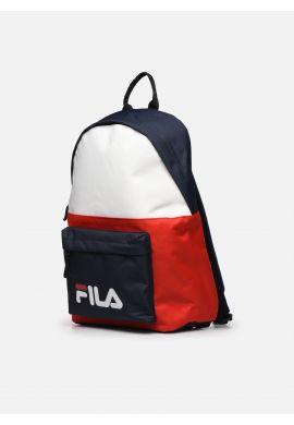 """Mochila FILA """"S´Cool Two"""" tricolor"""