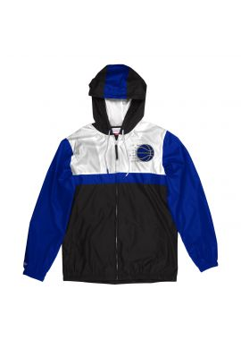 "Cortavientos Mitchell & Ness ""Orlando Magic - Margin of Victory"""